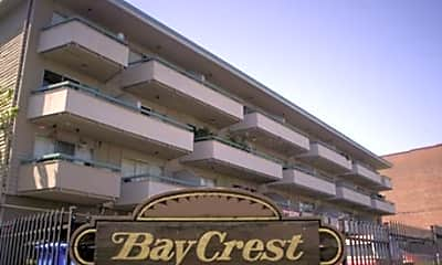 Baycrest, 1