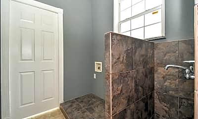 Bathroom, 3510 Avenue R, 2