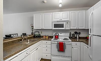 Kitchen, 19921 19th Ave NE, 0