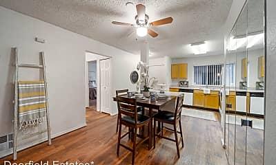 Dining Room, 8812 S Delaware Ave, 1