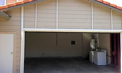 Oak Grove Terrace, 0