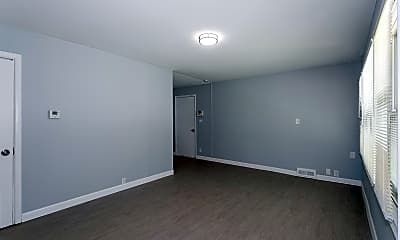 Bedroom, 7204 E 112th St, 1