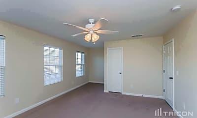 Bedroom, 1027 Patmore Ln, 1