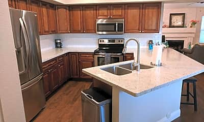 Kitchen, 15824 N 57th St, 1
