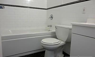 Bathroom, 44 Troutman St 10, 2