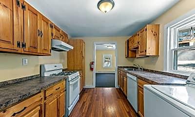 Kitchen, 294 Richard Mine Rd, 0