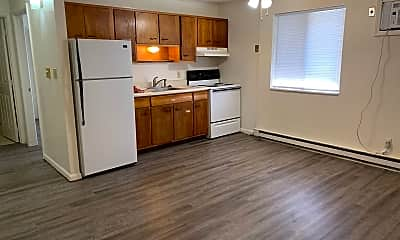 Kitchen, 510 E Harrison St, 0