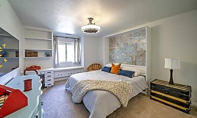 Bedroom, 4240 Acampo Rd, 2