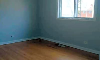 Bedroom, 1122 N Boxwood Dr B, 1
