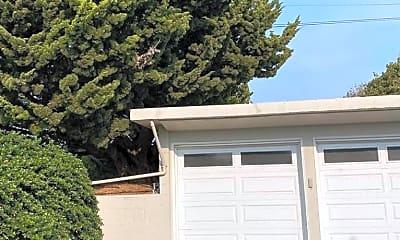 Building, 880 W Cliff Dr, 2