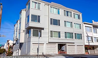 Building, 2590 Greenwich St, 0