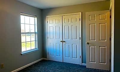 Bedroom, 204 Garnet Dr, 2