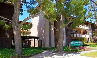 Emerald Victoria Apartments, 0
