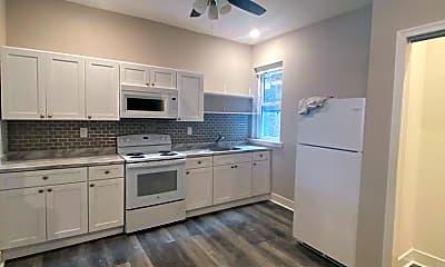 Kitchen, 5427 Walnut St, 0