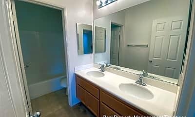 Bathroom, 37726 Mangrove Dr, 2