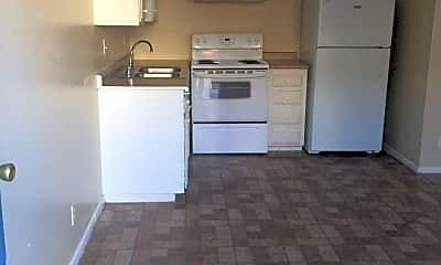 Kitchen, 2516 Tulip Ln, 0