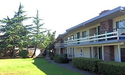 Building, 8602 Briggs Ln SW, 1
