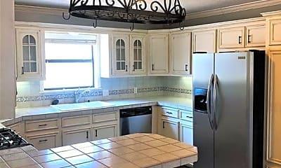 Kitchen, 5408 24th St, 1