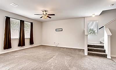 Bedroom, 1003 Hoylake Ct, 1