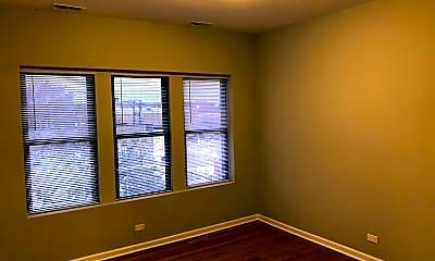 Bedroom, 3217 W Cullom Ave, 1