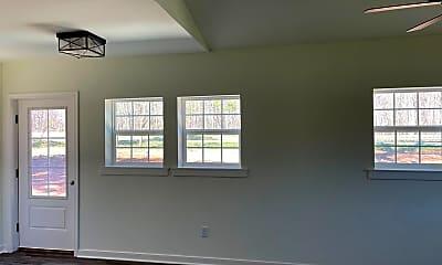 Bedroom, 3004 Lower Hill Rd, 1