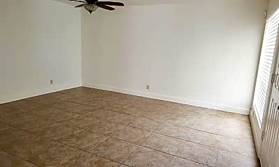 Living Room, 97 N Cooper Rd 89, 1