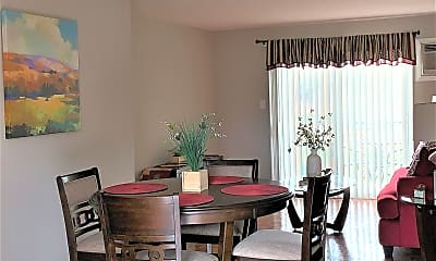 Dining Room, 4501 Central Ave, 0