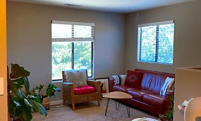 Living Room, 1616 Sunny View Way, 0