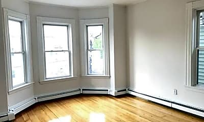 Bedroom, 392 Washington St, 0