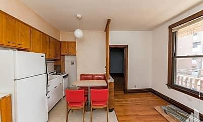 Kitchen, 6043 N Northwest Hwy, 2