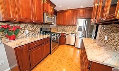 Kitchen, 41-04 20th Rd, 0