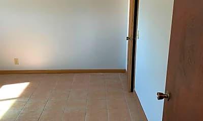 Bedroom, 732 Ridgeland Ave, 2