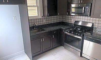 Kitchen, 198 Princeton Ave, 2