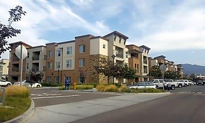 Westlake Village, 0