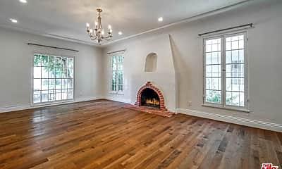 Living Room, 6411 W 6th St, 1
