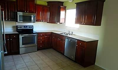 Kitchen, 2500 SW 19th St, 1