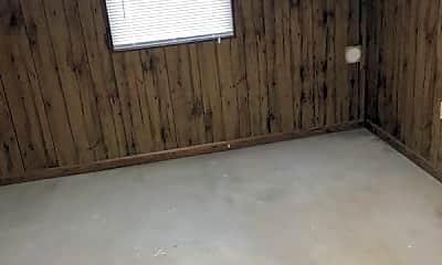 Bedroom, 505 Jennings Ave, 2