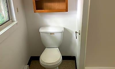 Bathroom, 165 Cotton Way, 2
