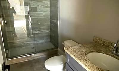 Bathroom, 420 W Wayne St, 0