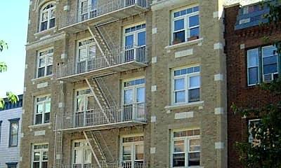 Building, 47 Mercer St 4C, 0