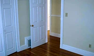 Bedroom, 21 Roseclair St, 1