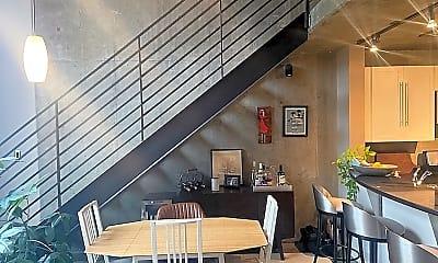 Patio / Deck, 850 Ralph McGill Blvd NE, 0