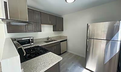 Kitchen, 4162 51st St, 0