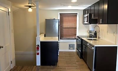 Kitchen, 41 Lincoln Ave, 0