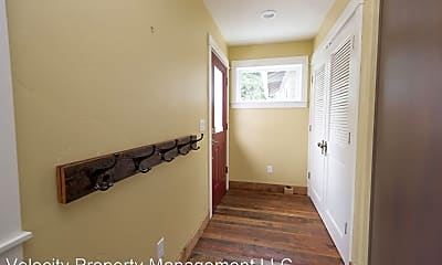 Bedroom, 1049 NW Columbia St, 2