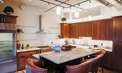 Kitchen, 275 S Limestone 145, 0