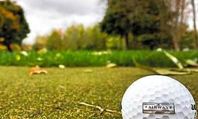 Golf, Fairways at Lancaster, 2