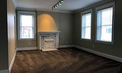 Bedroom, 3503 Michigan Ave, 0