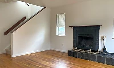 Living Room, 6492 Barnacle Ct, 0