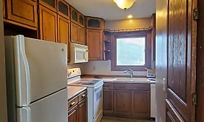 Kitchen, 4648 Tipperary Trail, 1